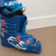 chaussure ski Lange