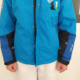 veste de ski